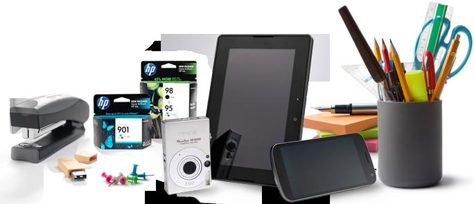 PNG Electronics - 63322
