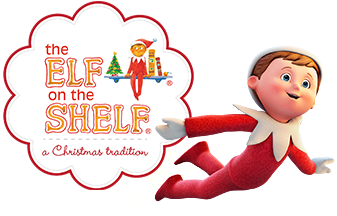 PNG Elf On The Shelf - 62876