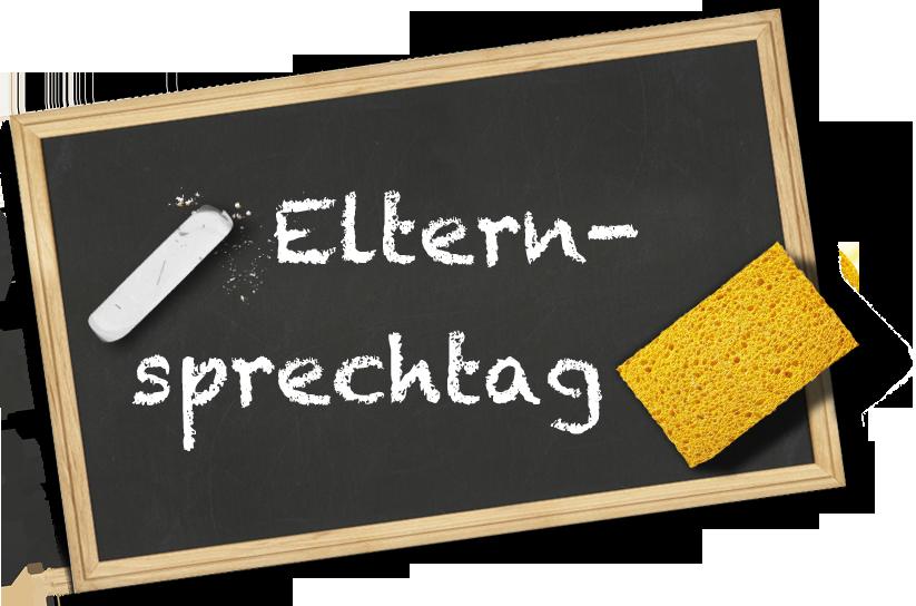 elternsprechtag - PNG Elternsprechtag