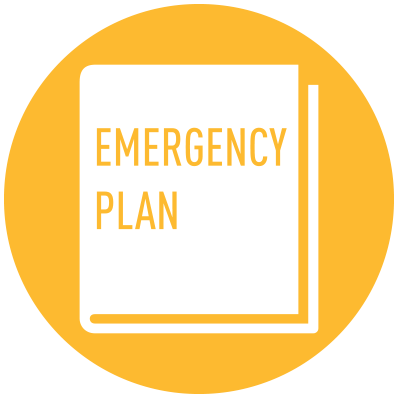 Emergency Planning - PNG Emergency Preparedness
