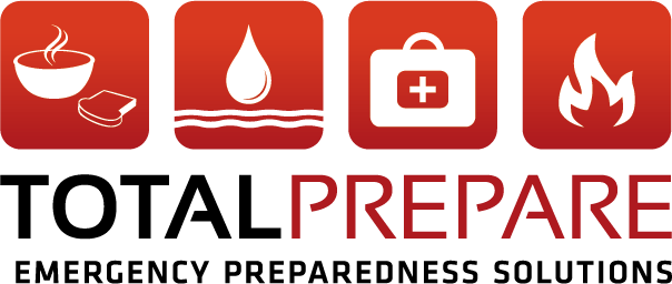 Total Prepare Inc. Canada - Canadau0027s Source for Emergency Preparedness - PNG Emergency Preparedness