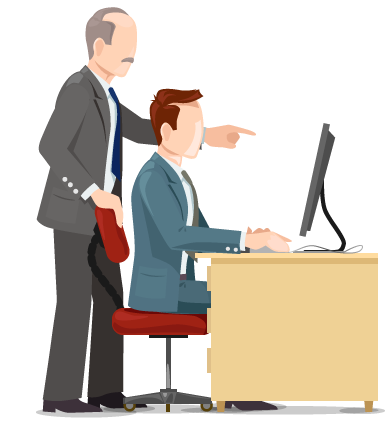 Png Employee Transparent Employee Png Images Pluspng