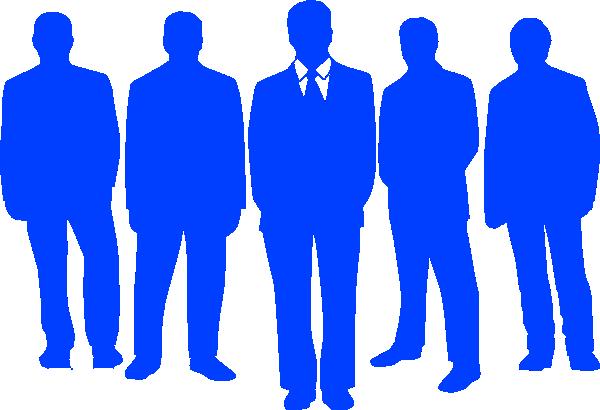 PNG Employee - 152962