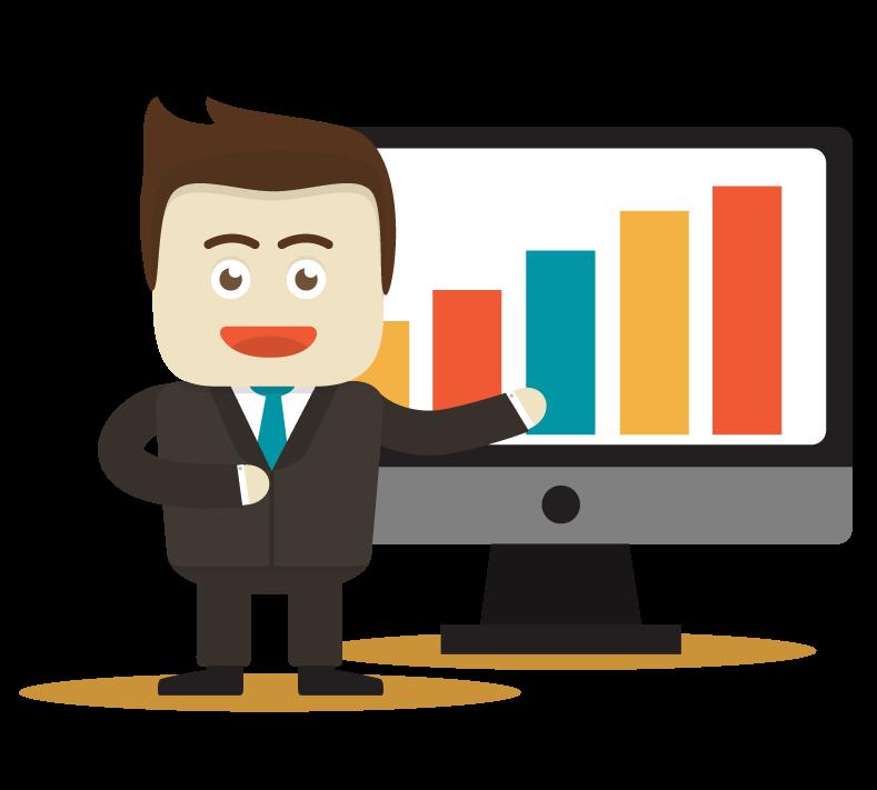 Rise of Employee Analytics