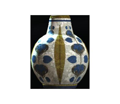 png empty vase transparent empty vase png images pluspng. Black Bedroom Furniture Sets. Home Design Ideas