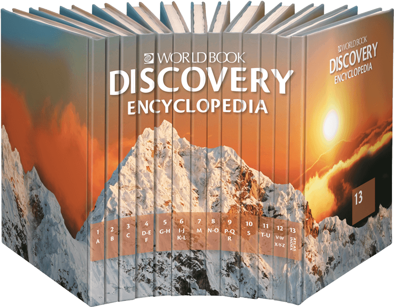 Discovery Encyclopedia · Discovery Encyclopedia PlusPng.com  - PNG Encyclopedia
