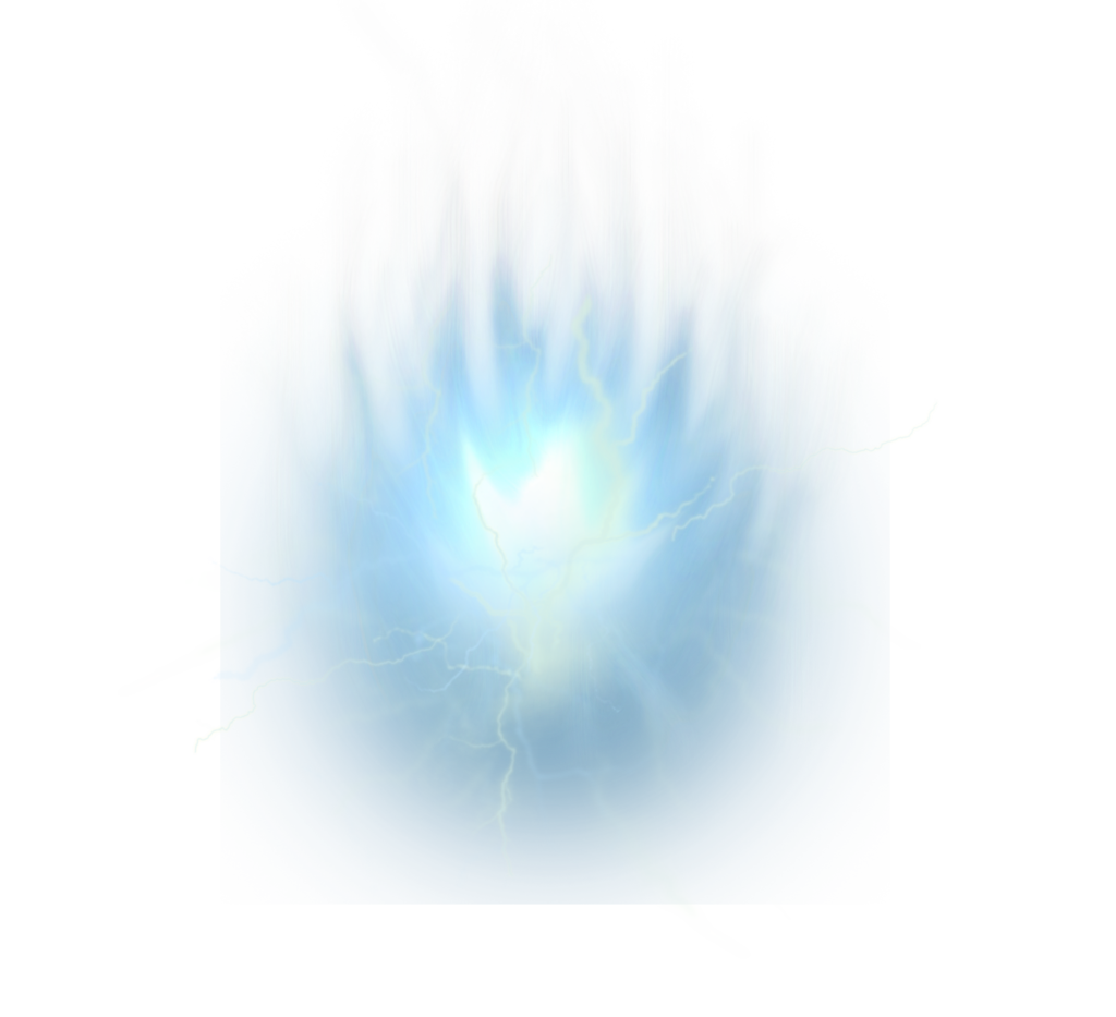 PNG Energy Transparent EnergyPNG Images
