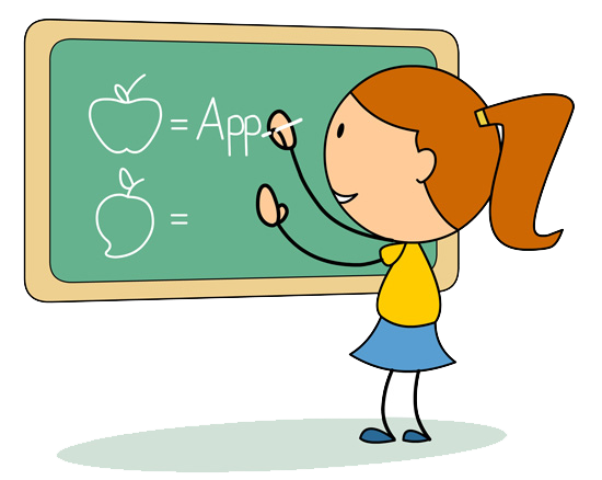 png english class transparent english class png images pluspng rh pluspng com Printable Clip Art for Teachers Printable Clip Art for Teachers