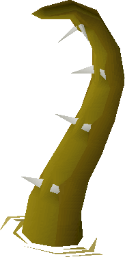File:Enormous Tentacle.png - PNG Enormous