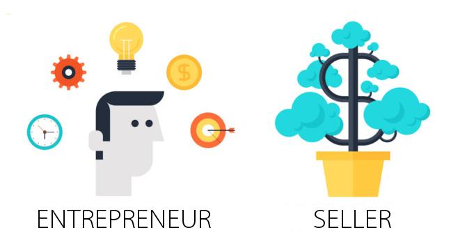 PNG Entrepreneur - 63864