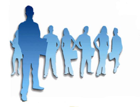 PNG Entrepreneur - 63874