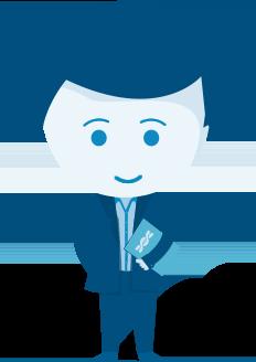 PNG Entrepreneur - 63866