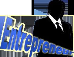 PNG Entrepreneur - 63877
