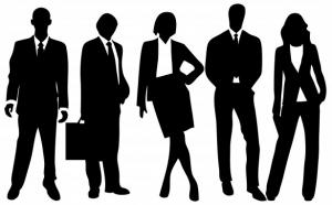 PNG Entrepreneur - 63872