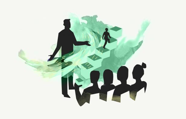 PNG Entrepreneur - 63873