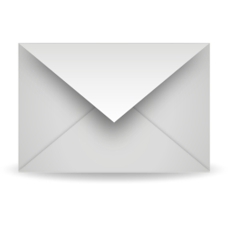 PNG Envelope Mail - 63432