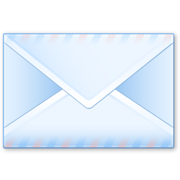 PNG Envelope Mail - 63436