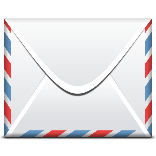 PNG Envelope Mail - 63433
