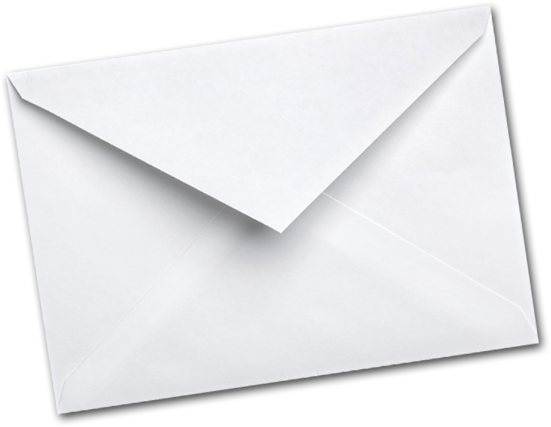 PNG Envelope Mail - 63440