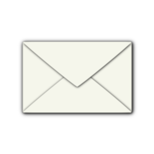 PNG Envelope Mail - 63434