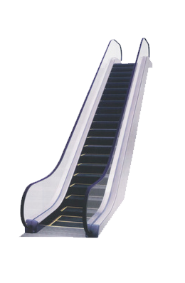 escalator - PNG Escalator