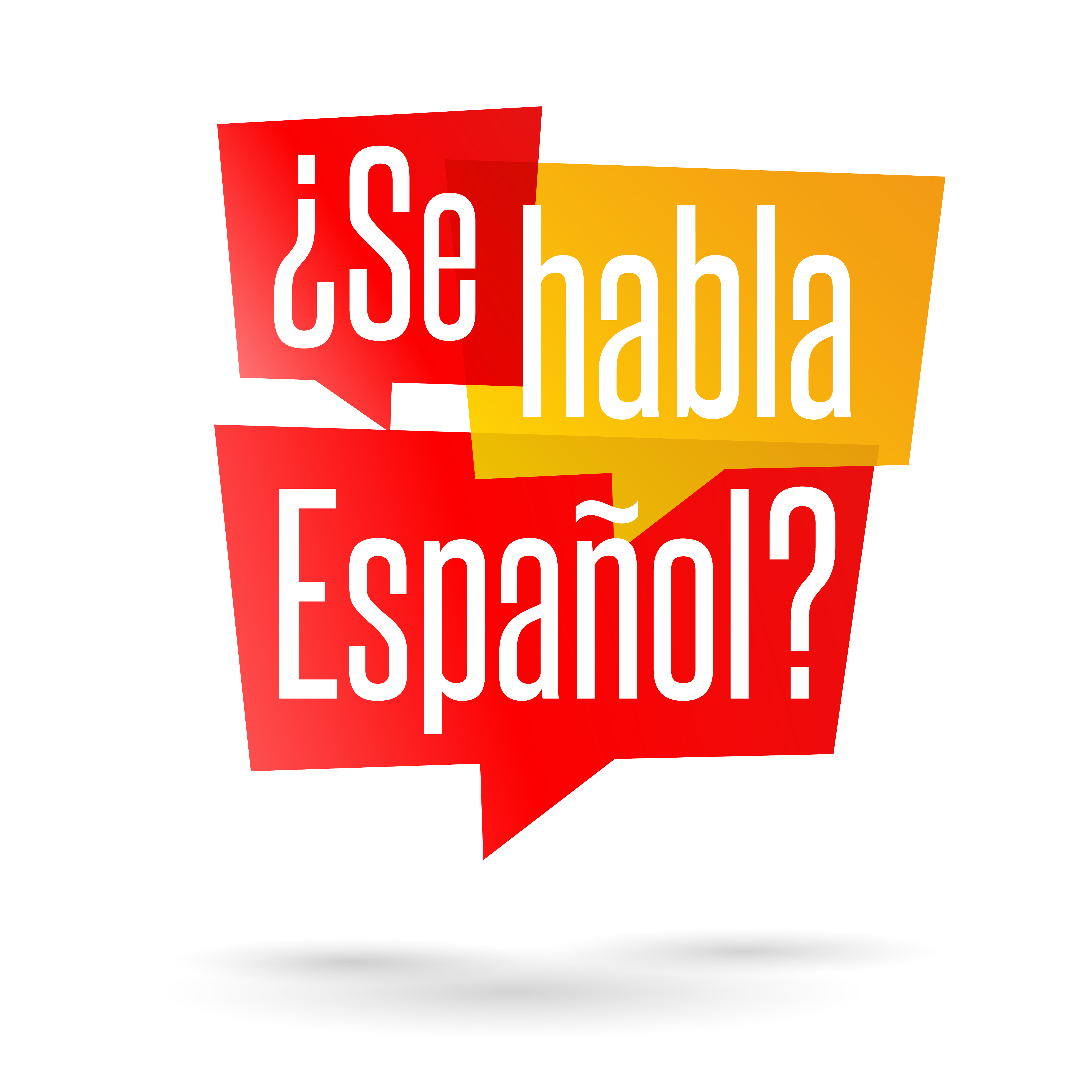 #3. For many, learning Spanish is rapidly becoming a business necessity. - PNG Espanol