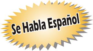 Contacts: Se Habla Espanol Eu0026O WIAA Inurance Services - PNG Espanol