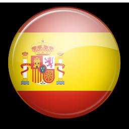 Español - PNG Espanol