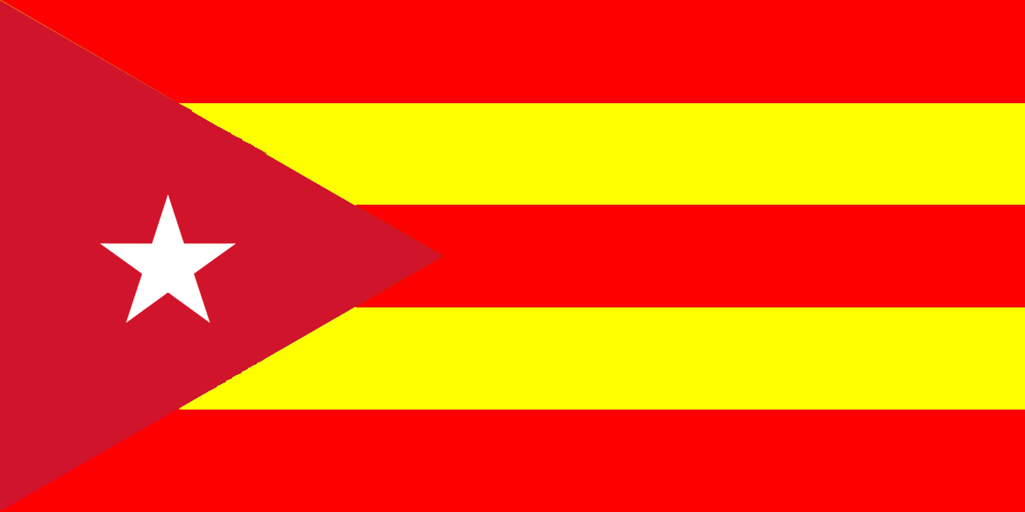 File:Bandera de Cuba (Mancomunidad de español).png - PNG Espanol