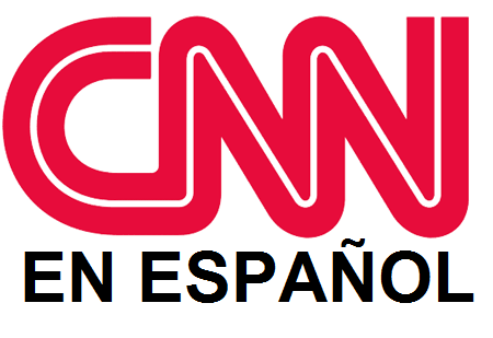 File:CNN Español Logo Viejo.png - PNG Espanol