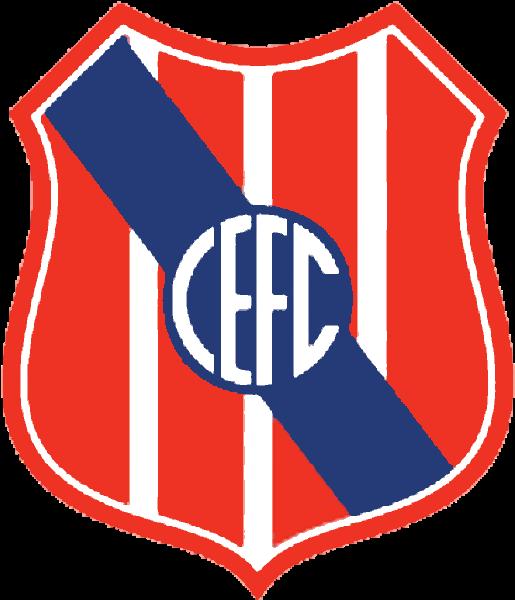 File:Escudo Central Español Fútbol Club.png - PNG Espanol