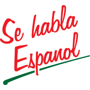 se-habla-espanol-shirt - PNG Espanol