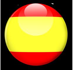 Spain.png PlusPng.com  - PNG Espanol