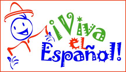Viva el Espanol Viva el Espanol - PNG Espanol