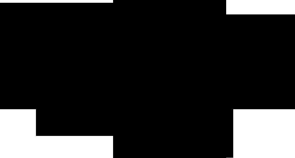 PNG Etats Unis - 66136