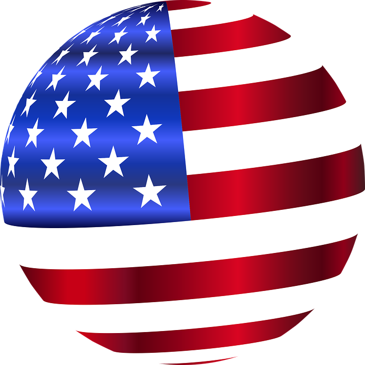 PNG Etats Unis - 66140