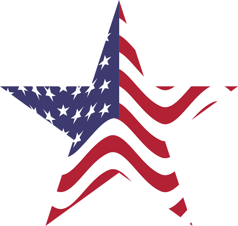PNG Etats Unis - 66150