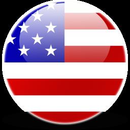 PNG Etats Unis - 66146