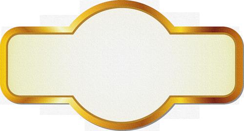 PNG Etiquette - 64201
