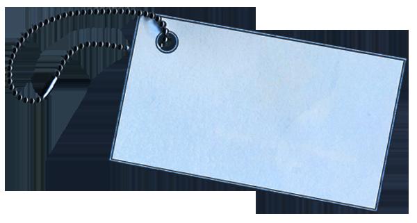 PNG Etiquette - 64205