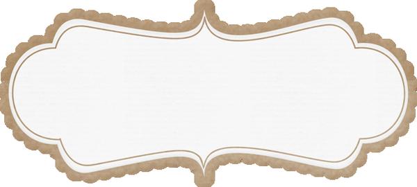 PNG Etiquette - 64206