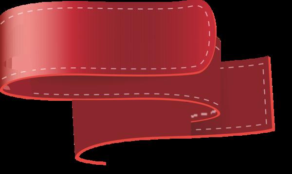 PNG Etiquette - 64200