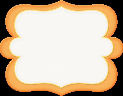 PNG Etiquette - 64207