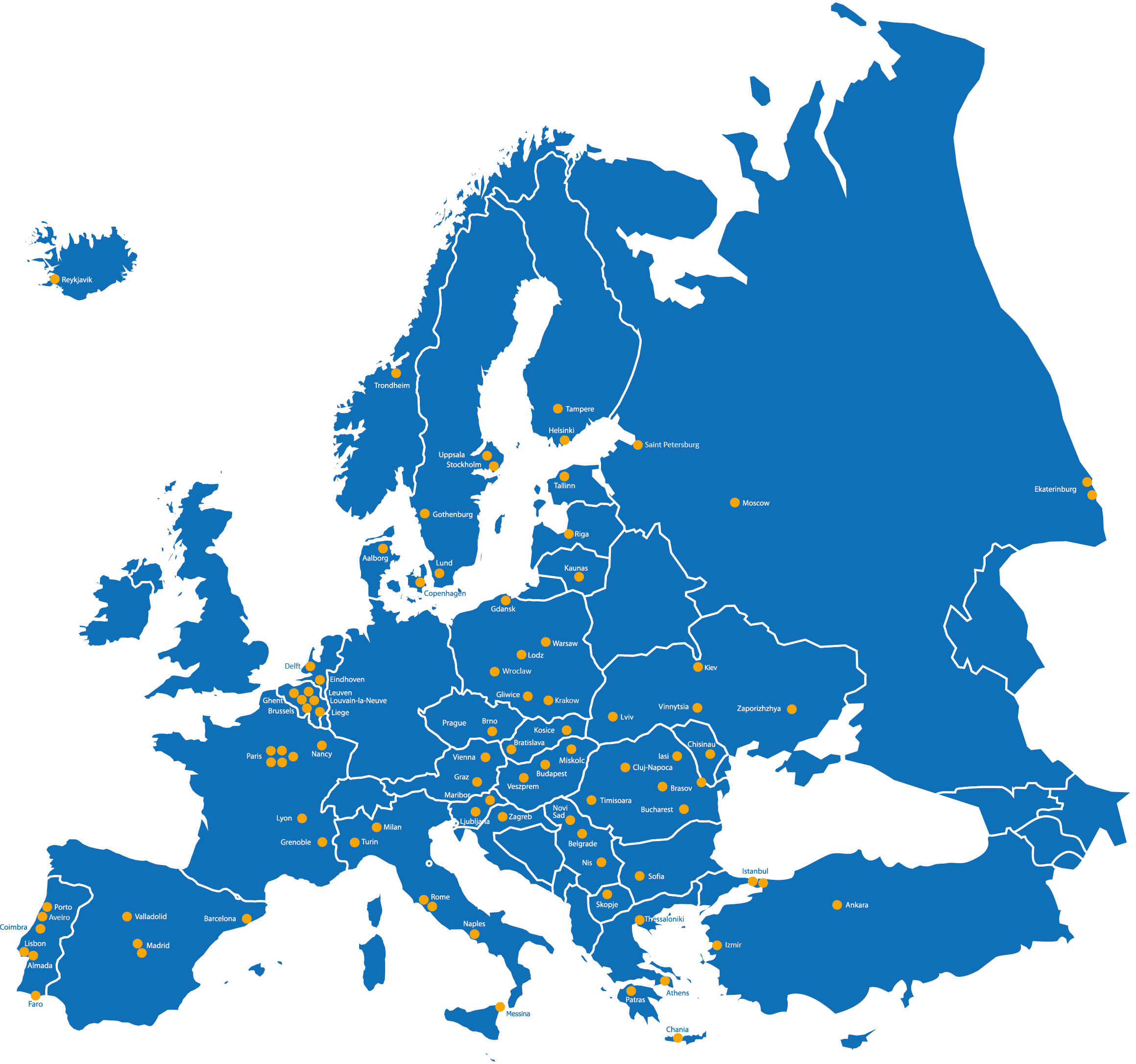 png europe map transparent europe map png images pluspng