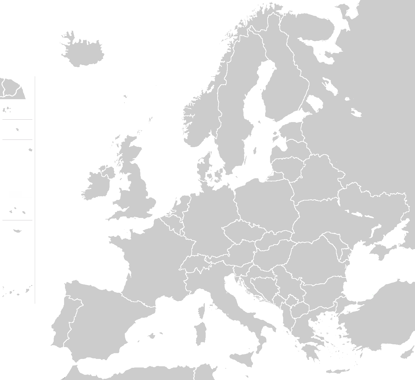 File:Europe map bulgaria.png