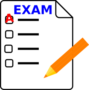 PNG Exam - 64190