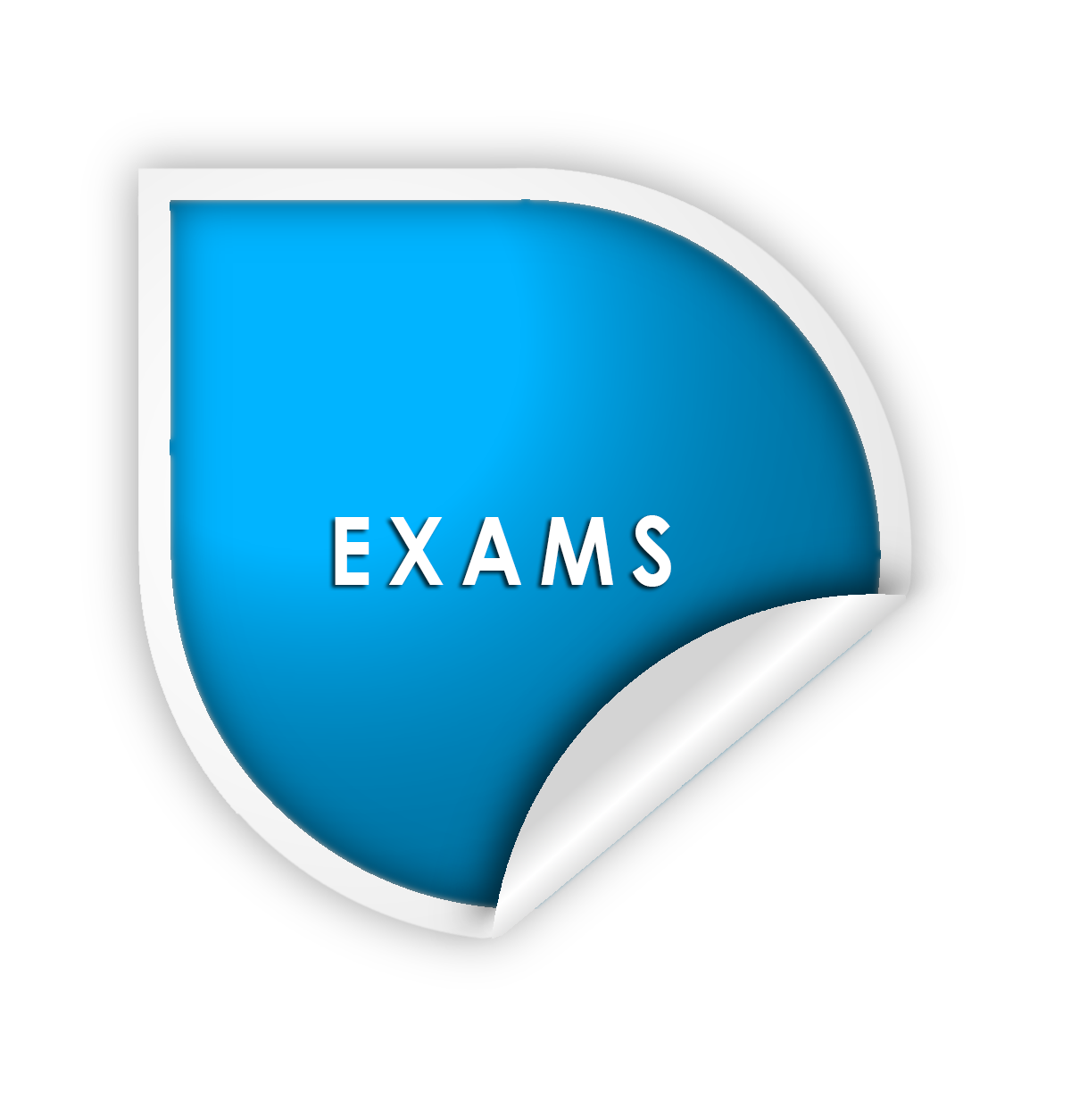 PNG Exam - 64191
