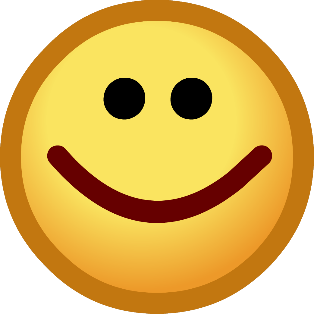 PNG Excited Face Transparent Excited Face.PNG Images ...