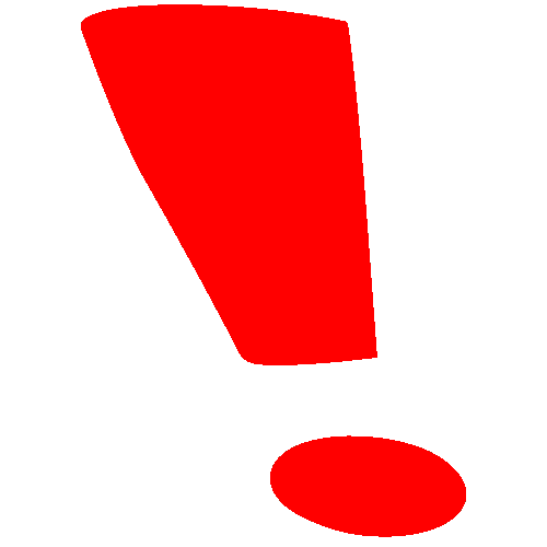 Exclamation mark-red.png