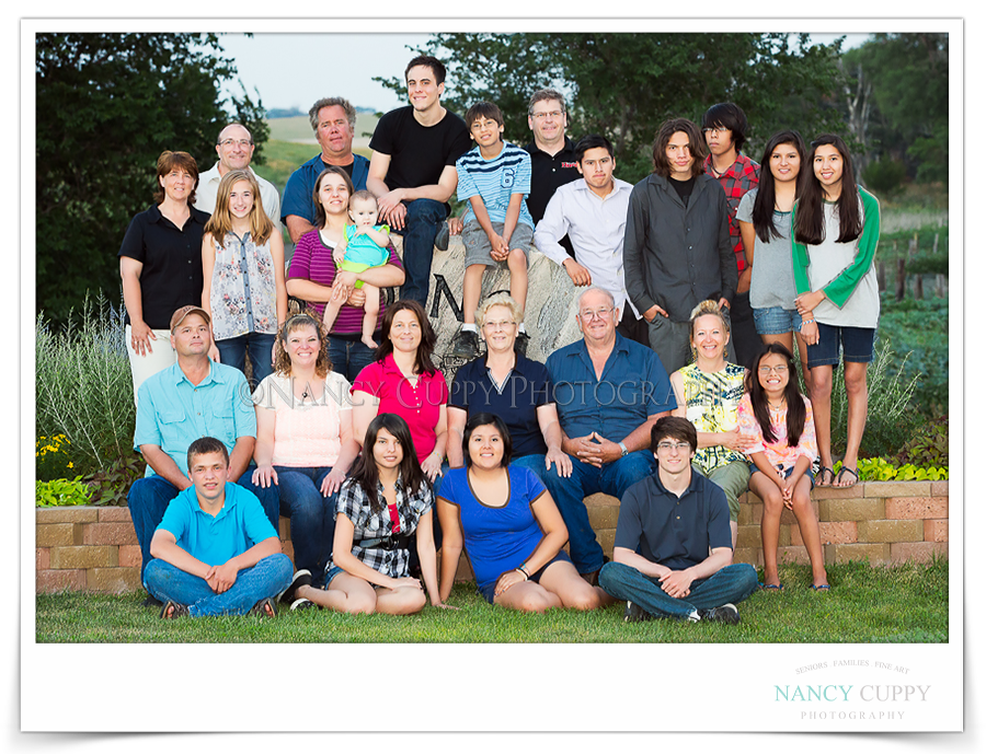 PNG Extended Family-PlusPNG.com-900 - PNG Extended Family
